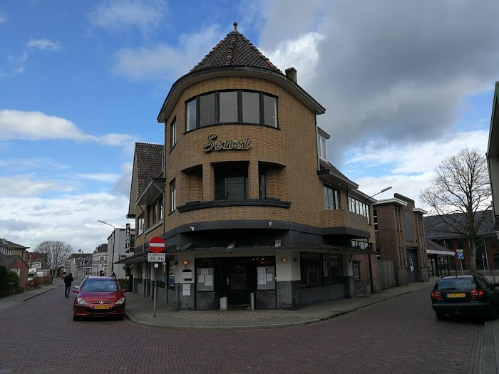 Sensi Shop Winterswijk
